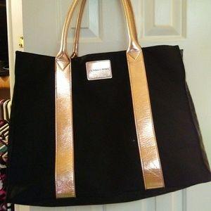 Victoria's Secret Large Tote/Shopping Bag